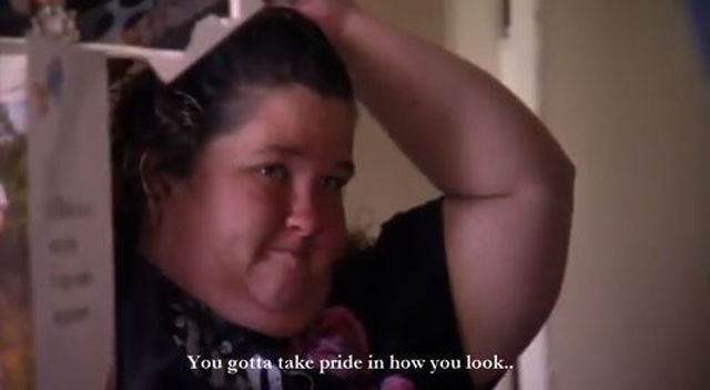 short_insight_into_the_life_of_honey_boo