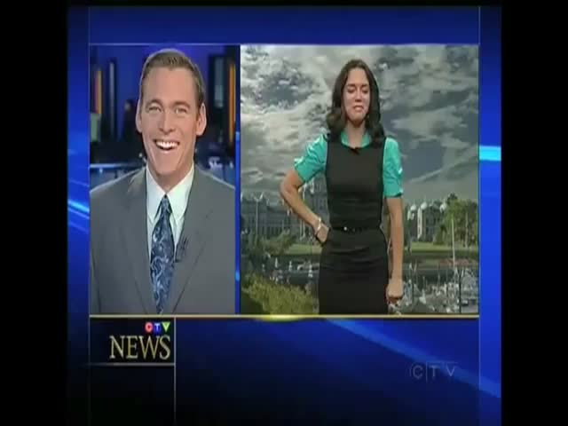 Best News Bloopers of 2012 So far – Part 3