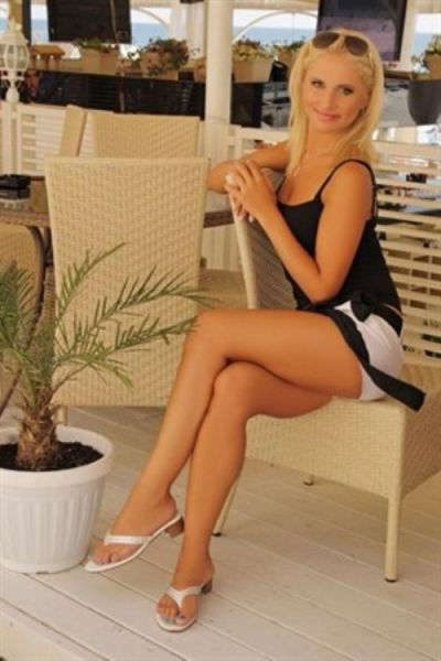 Russian Mail Brides Are Waiting for Your Order. Part 3