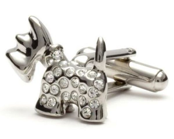 Unusual and Creative Cuff Links