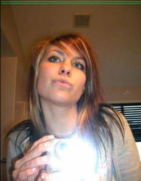 Easy Guide on Making MySpace Profile Pics