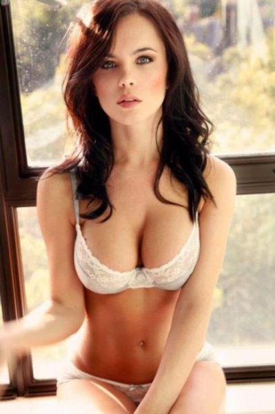 Sania mirza real nude