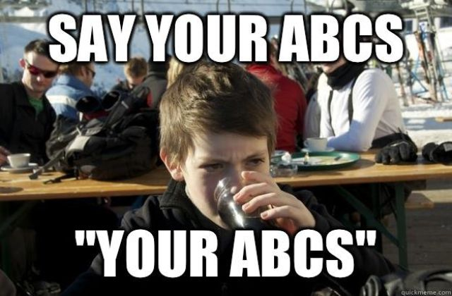 Funny Lazy Student Meme : Elementary school quotes funny quotesgram