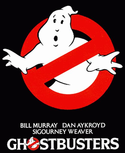 "Curious Facts about ""Ghostbusters"" Film"