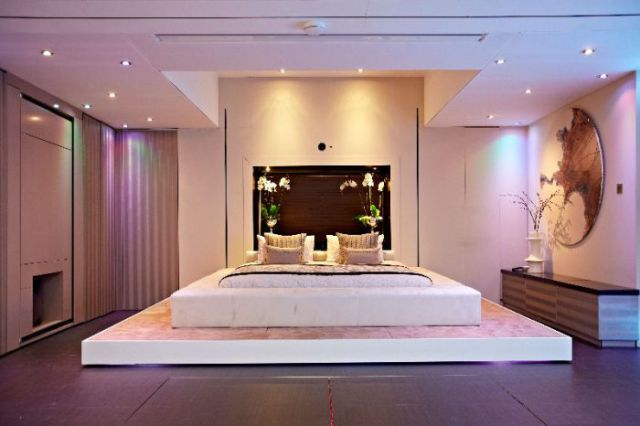 You Will Wish You Had a Room Like This!