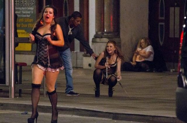 Street slut ashley 1 hd version eyefylmz - 1 6