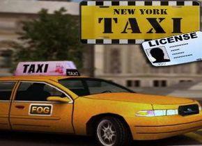 taxi. Black Bedroom Furniture Sets. Home Design Ideas