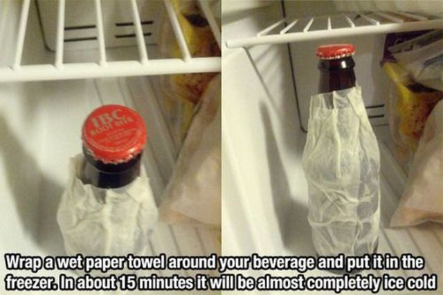 "Life Made Easier With These Simple ""Hacks"""