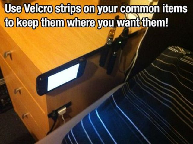 """Life Made Easier With These Simple """"Hacks"""""""