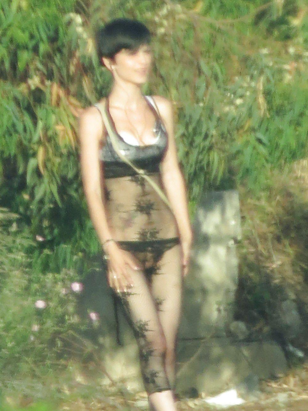 Фото девиц лёгкого поведения 18 фотография