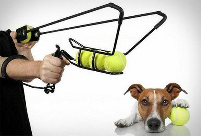 Cool Gadgets We Simply Must Have!