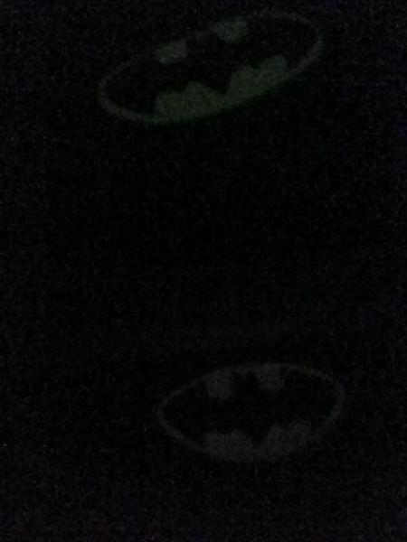 Supercool, Batman Pyjamas for Girls!