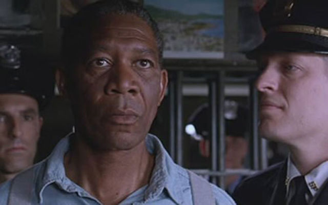 "Fascinating Facts You Probably Don't Know about the Epic Movie, ""Shawshank Redemption"""