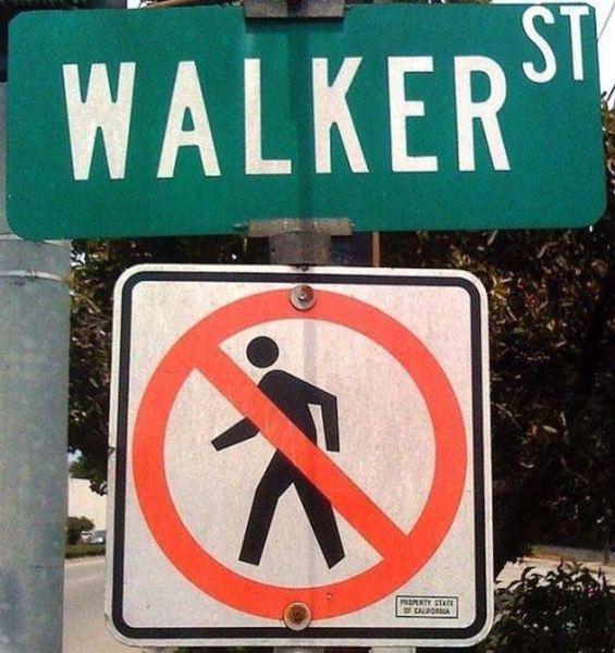 Public Signs: WTF? Part 19