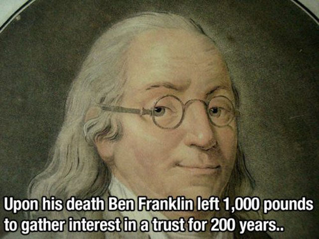 These Fascinating Facts Will Blow Your Mind