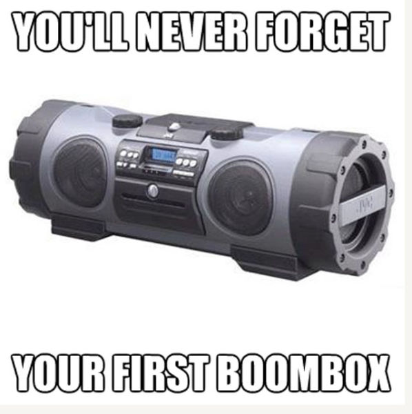 If You're a 90s Kid You Will Remember These Things…