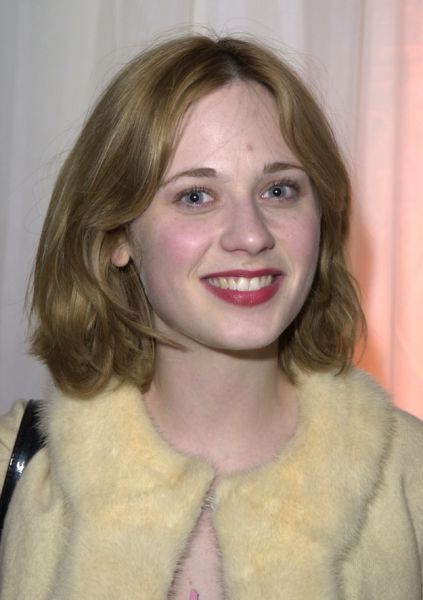 Zooey Deschanel's Biggest Fashion Fail: Going Blonde