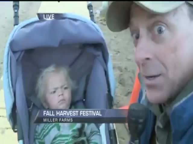 Best News Bloopers of 2012 So Far – Part 4