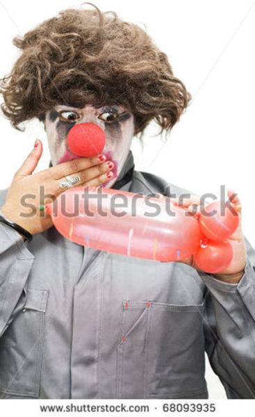 The Most Awkward Stock Pics. Part 5