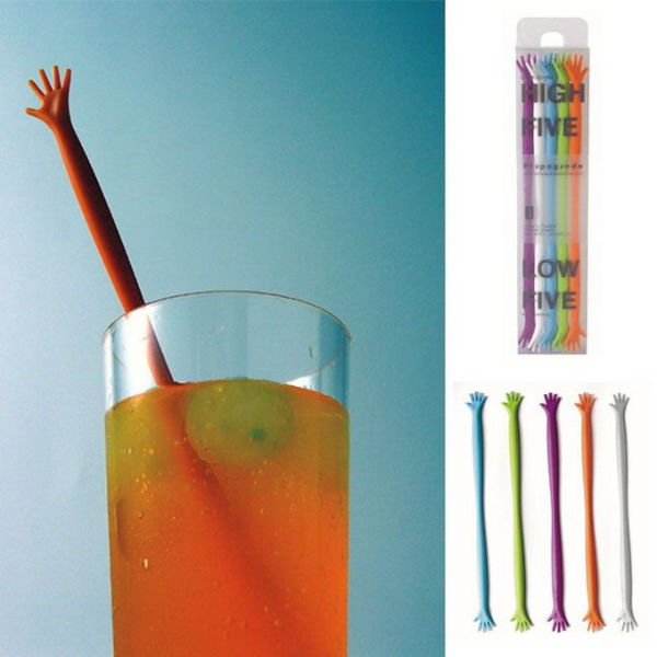 Cool, Creative and Funny Gadgets