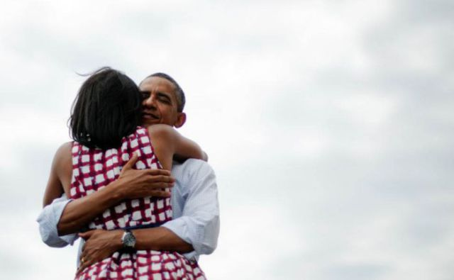 2012 In Review: The Year in Pictures
