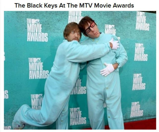 """Celebrity """"WTF"""", Red Carpet Moments of 2012"""