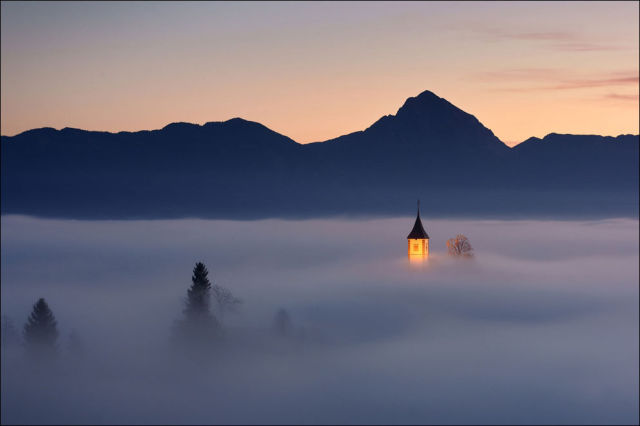 Cool Pics from 2012 National Geographic Photo Contest. Part 2