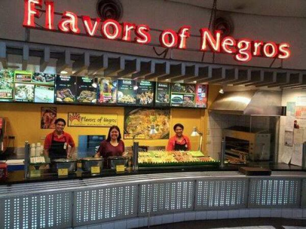 Hilarious and Ironic Acts of Accidental Racism