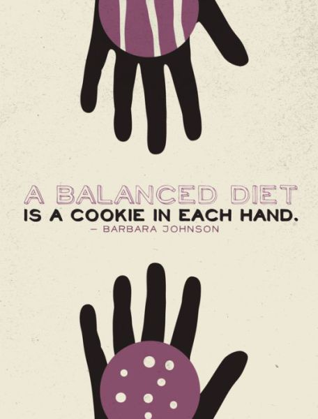 Quotes for Food Lovers (24 pics) - Picture #4 - Izismile.com