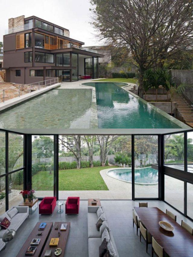 Exquisite Luxury Homes