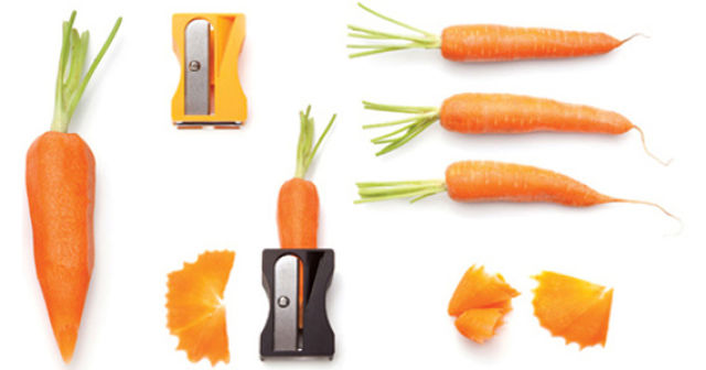 Awesome Kitchen Gadget Gift Ideas