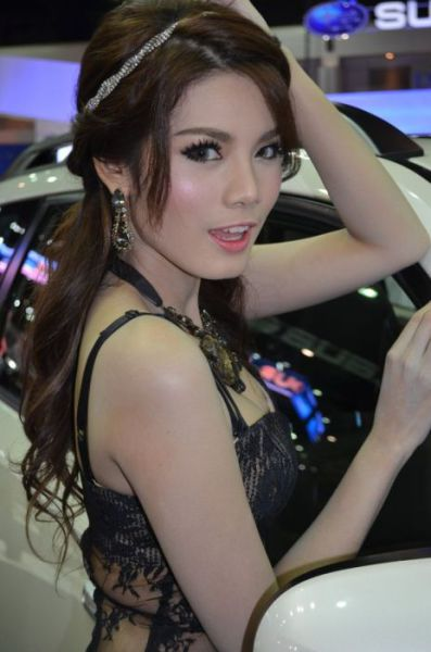 Thailand ladies pictures