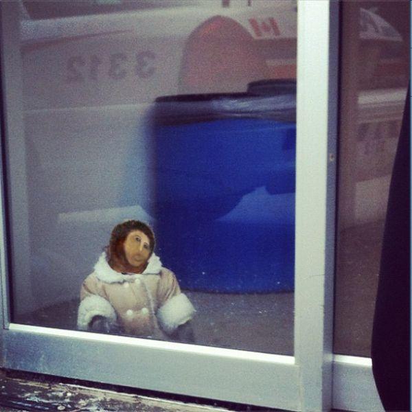 Hilarious, Ikea Monkey Memes