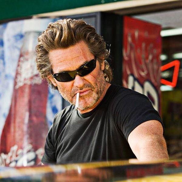 Top 50 Tarantino Characters