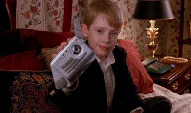 "Reasons Why ""Home Alone 2"" Trumps The Original"