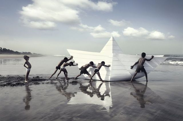 2012 International Photography Award Winners