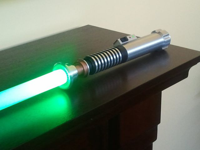 make your own lightsaber 26 pics picture 24 izismile com