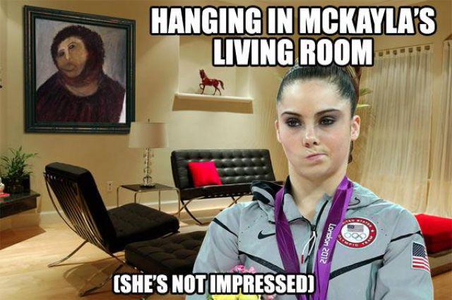 Funniest Meme Ever 2012 : Few of 2012's crowd favorite memes 28 pics picture #12