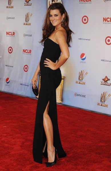 Hottest Woman 11 12 16 Maiara Walsh Notorious