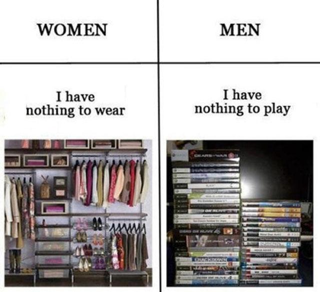 It's Just too True. Part 2