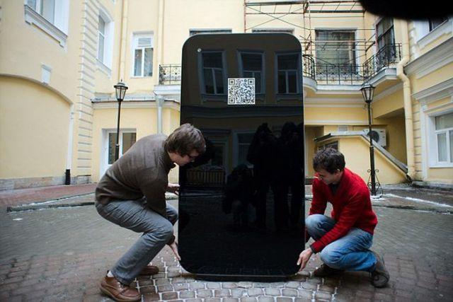 The iPhone Shaped Steve Jobs Life So in Death it Shapes His Memorial