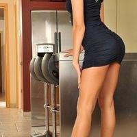 Oh My, Those Tight Dresses. Part 9 (50 pics) - Izismile.com
