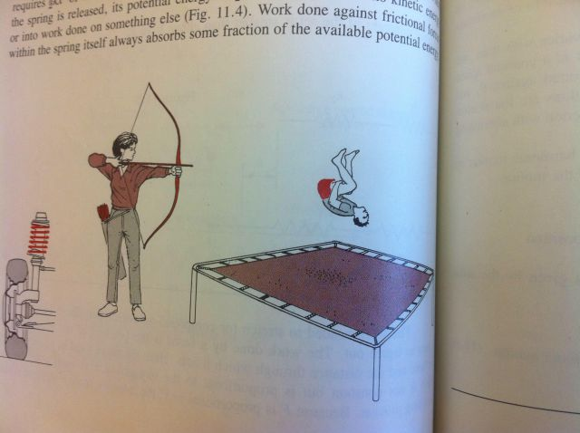 Funny School Textbook Fails