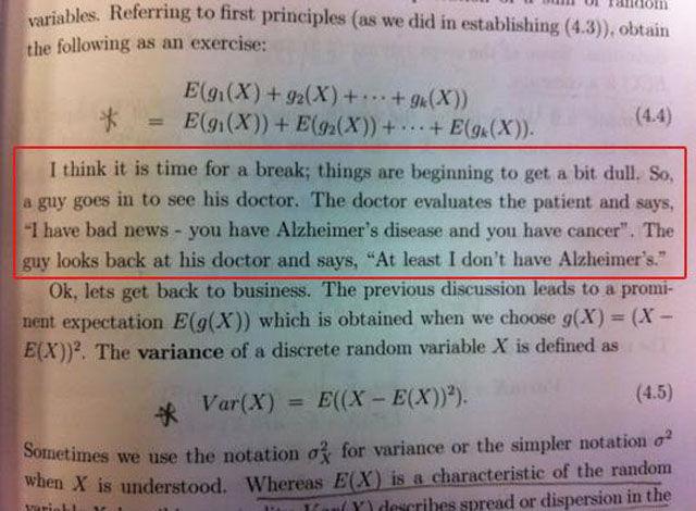 funny school textbook fails 24 pics picture 15
