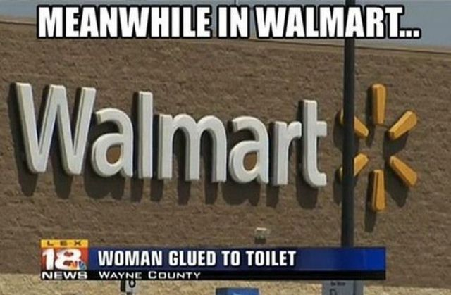 Hilarious News Fails. Part 2
