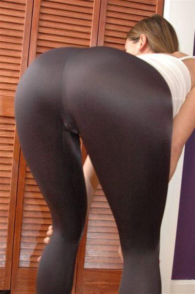 Hot Sexy Teen Schoolgirl Desagradable Blonde Part5