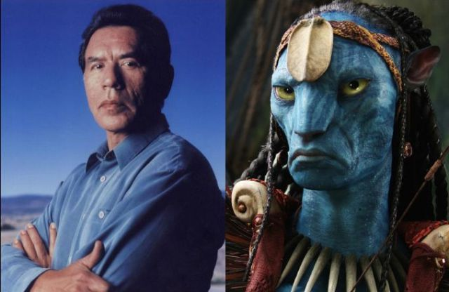 The Power of Movie Makeup and Costumes