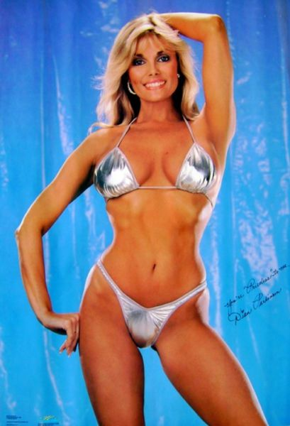 nude Boobs Sandy Descher (34 photos) Cleavage, Twitter, lingerie
