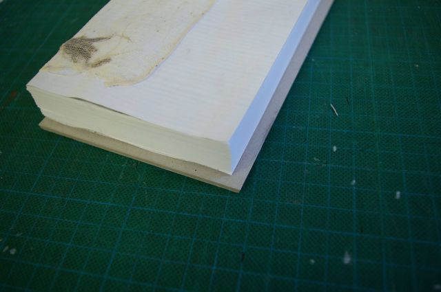 A DIY Guide to Making Your Own Book
