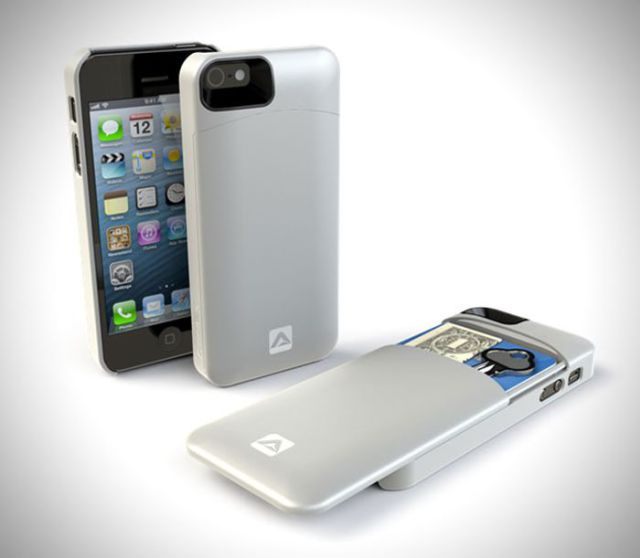 Cool and Quirky iPhone Cases